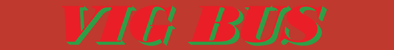 banner-top
